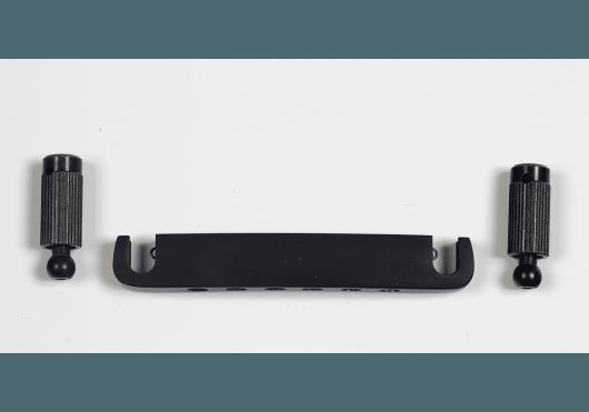 Produits pour fabricants - CHEVALETS/CORDIER - Accastillage - WACC GT-510FA-MTB - Royez Musik