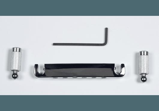 Produits pour fabricants - CHEVALETS/CORDIER - Accastillage - WACC GT-510FA-N - Royez Musik