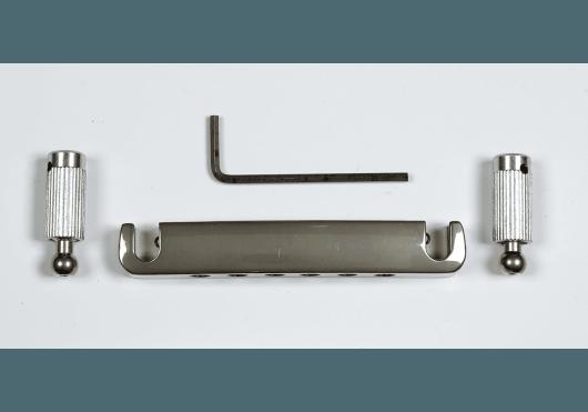 Produits pour fabricants - CHEVALETS/CORDIER - Accastillage - WACC GT-510FA-XG - Royez Musik