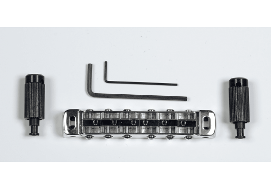 Produits pour fabricants - CHEVALETS/CORDIER - Accastillage - WACC GT-510FB-N - Royez Musik