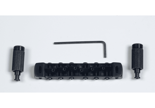 Produits pour fabricants - CHEVALETS/CORDIER - Accastillage - WACC GT-510FB-S-MTB - Royez Musik
