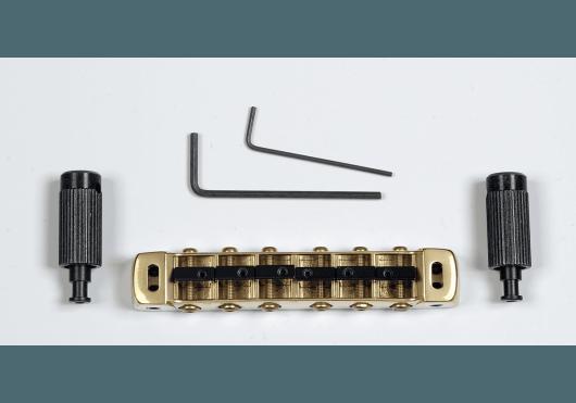 Produits pour fabricants - CHEVALETS/CORDIER - Accastillage - WACC GT-510FB-S-XGB - Royez Musik