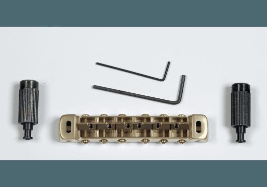 Produits pour fabricants - CHEVALETS/CORDIER - Accastillage - WACC GT-510FB-XG - Royez Musik