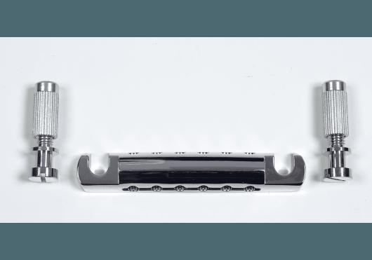Produits pour fabricants - CHEVALETS/CORDIER - Accastillage - WACC GT-GE101A-N - Royez Musik