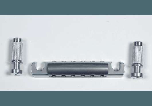 Produits pour fabricants - CHEVALETS/CORDIER - Accastillage - WACC GT-GE101AXC - Royez Musik