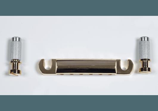 Produits pour fabricants - CHEVALETS/CORDIER - Accastillage - WACC GT-GE101Z-G - Royez Musik
