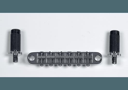 Produits pour fabricants - CHEVALETS/CORDIER - Accastillage - WACC GT-GE103B-T-C - Royez Musik
