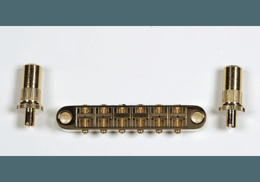 Produits pour fabricants - CHEVALETS/CORDIER - Accastillage - WACC GT-GE103B-T-G - Royez Musik