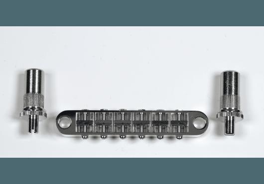 Produits pour fabricants - CHEVALETS/CORDIER - Accastillage - WACC GT-GE103B-T-N - Royez Musik