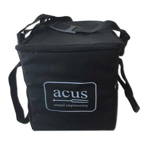 Amplis Effets - ETUIS & HOUSSES - HOUSSES - ACUS - AC052 - Royez Musik