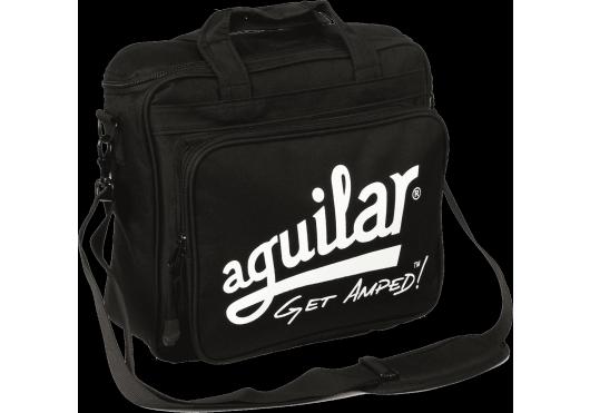 Amplis effets - ETUIS & HOUSSES - HOUSSES - Aguilar - MAG BAG-AG700 - Royez Musik