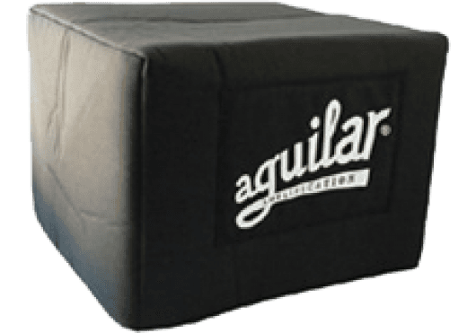 Amplis effets - ETUIS & HOUSSES - HOUSSES - Aguilar - MAG H-DB112 - Royez Musik