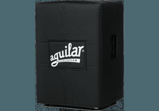 Amplis effets - ETUIS & HOUSSES - HOUSSES - Aguilar - MAG H-SL212 - Royez Musik