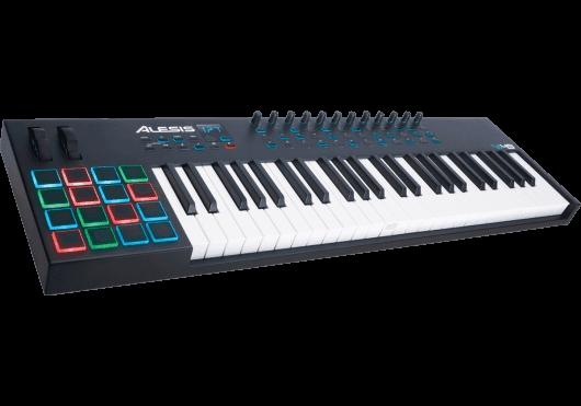 Claviers & Pianos - CLAVIERS MAITRES - Alesis - KAL VI49 - Royez Musik