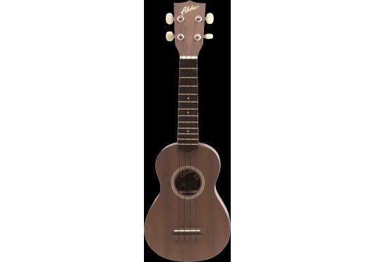 Guitares & Co - UKULELES - Aloha - GUK ALOHA20S - Royez Musik