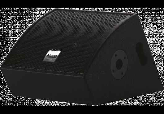 Audio - ENCEINTES & CO - ENCEINTES SONO - Alto Professional - SLT SXM112A - Royez Musik