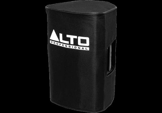 Audio - ACCESSOIRES AUDIO - ETUIS & HOUSSES - Alto Professional - SLT TS210COVER - Royez Musik