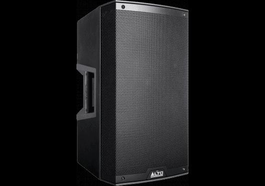 Audio - ENCEINTES & CO - ENCEINTES ACTIVES - Alto Professional - SLT TS215W - Royez Musik