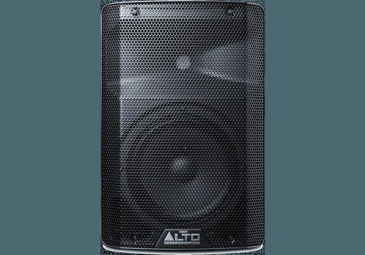 Audio - ENCEINTES & CO - ENCEINTES ACTIVES - Alto Professional - SLT TX208 - Royez Musik