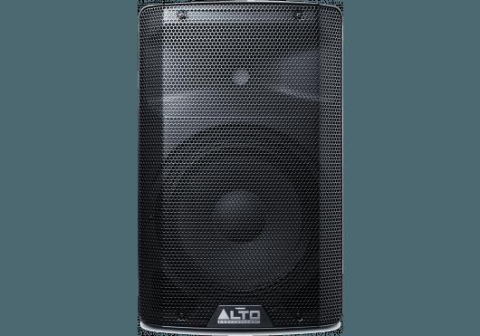 Audio - ENCEINTES & CO - ENCEINTES ACTIVES - Alto Professional - SLT TX210 - Royez Musik