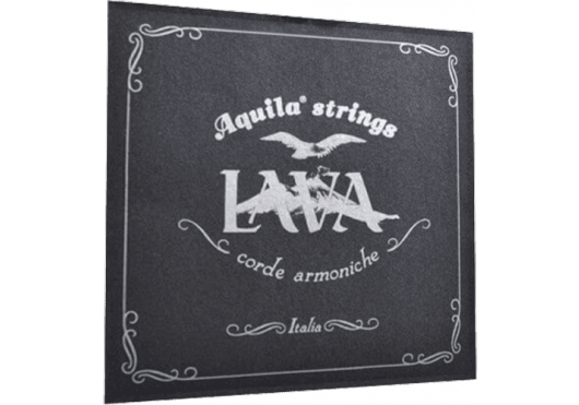 Cordes - CORDES UKULÉLÉS - Aquila - CAQ 110U - Royez Musik
