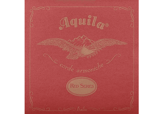 Cordes - CORDES UKULÉLÉS - Aquila - CAQ 83U - Royez Musik