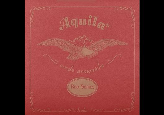 Cordes - CORDES UKULÉLÉS - Aquila - CAQ 87U - Royez Musik