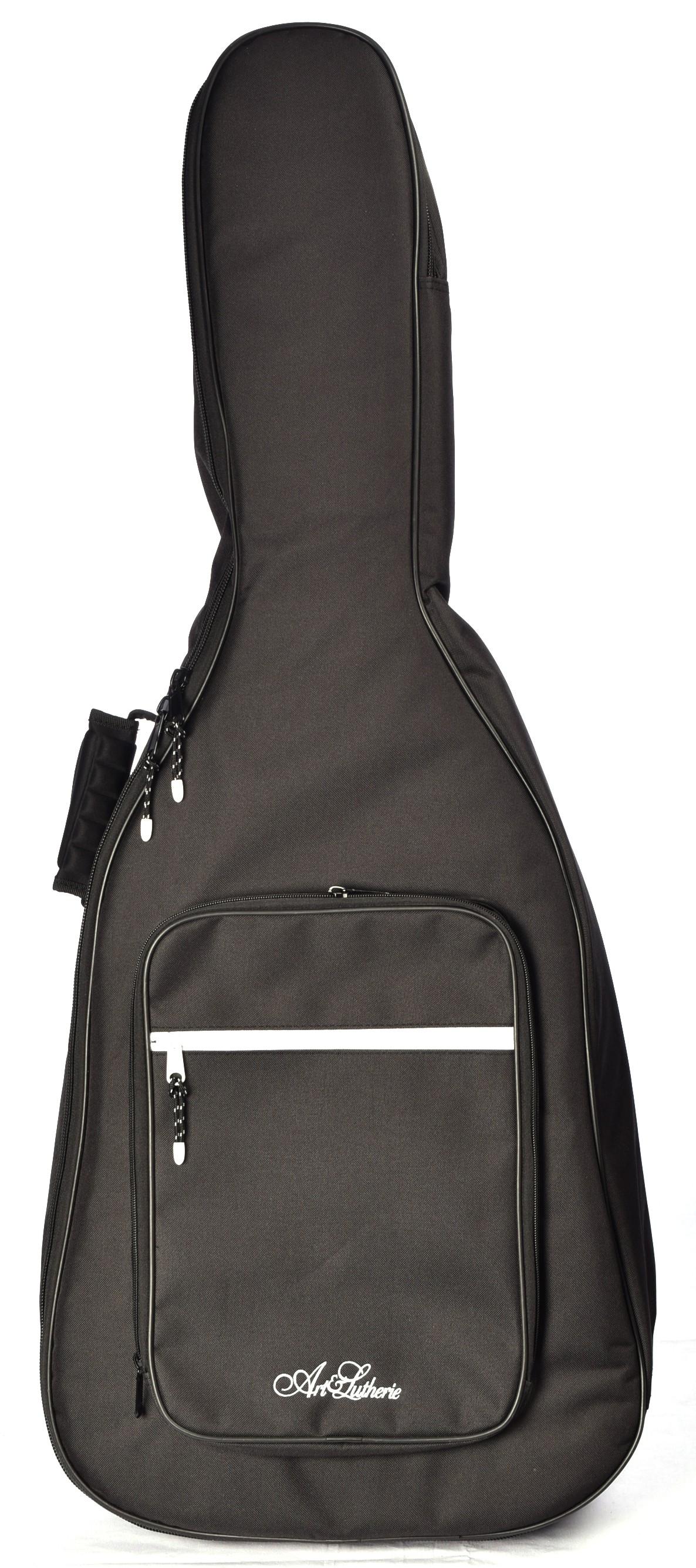 Guitares & Co - ETUIS & HOUSSES - HOUSSES - ART & LUTHERIE - AL033850 - Royez Musik
