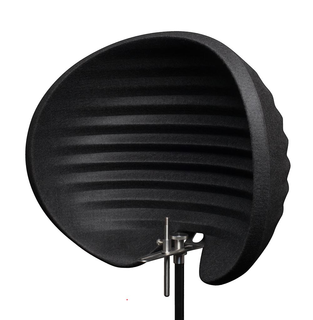 Audio - ACCESSOIRES AUDIO - ACCESSOIRES MICROS - ASTON MICROPHONES - ASTHALBK - Royez Musik