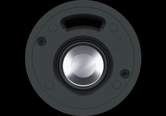 Audio - ENCEINTES & CO - ENCEINTES INSTALLATION - Audac - SAU CELO2D - Royez Musik