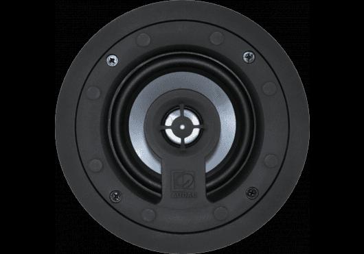 Audio - ENCEINTES & CO - ENCEINTES INSTALLATION - Audac - SAU CELO5 - Royez Musik