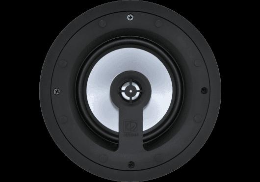 Audio - ENCEINTES & CO - ENCEINTES INSTALLATION - Audac - SAU CELO6 - Royez Musik