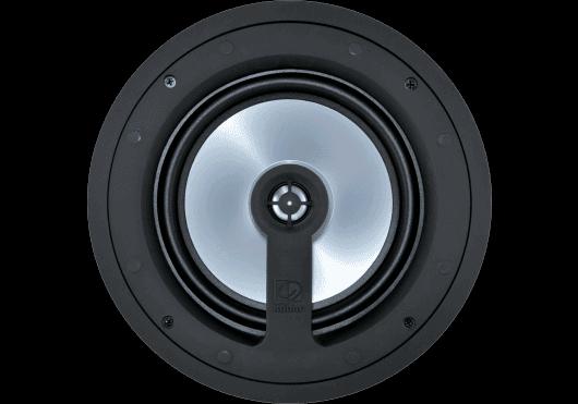 Audio - ENCEINTES & CO - ENCEINTES INSTALLATION - Audac - SAU CELO8 - Royez Musik