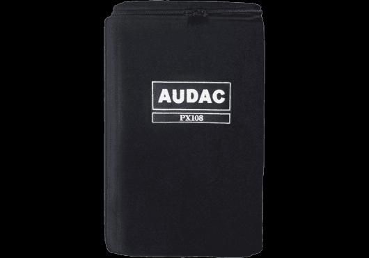 Audio - ENCEINTES & CO - FORTE PUISSANCE - Audac - SAU CPB108P - Royez Musik