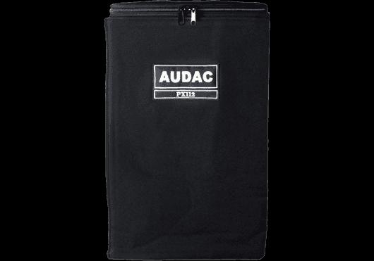 Audio - ENCEINTES & CO - FORTE PUISSANCE - Audac - SAU CPB112P - Royez Musik