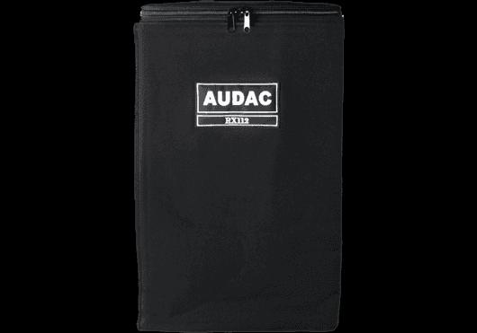 Audio - ENCEINTES & CO - RETOUR - Audac - SAU CPB112R - Royez Musik