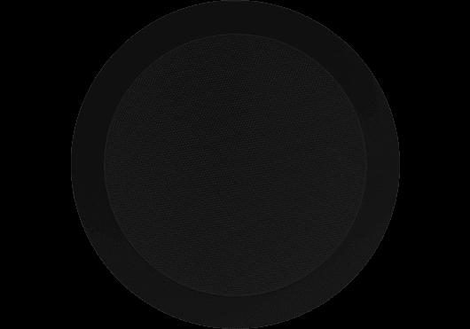 Audio - ENCEINTES & CO - ENCEINTES INSTALLATION - Audac - SAU CS55-B - Royez Musik
