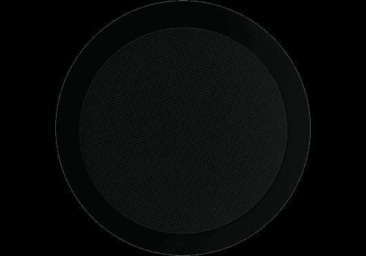 Audio - ENCEINTES & CO - ENCEINTES INSTALLATION - Audac - SAU CS75-B - Royez Musik