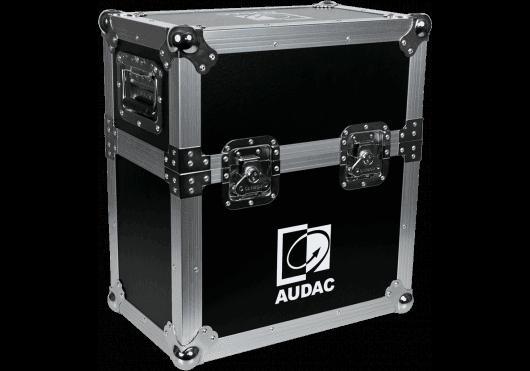 Audio - ENCEINTES & CO - ACCESSOIRES - Audac - SAU PROMO5100 - Royez Musik