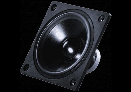 Accessoires - HP ENCEINTES SONO - LARGE BANDE - Celestion - SCE AN3510 - Royez Musik