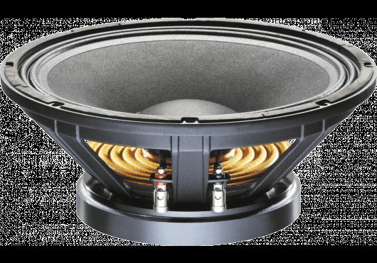 Accessoires - HP ENCEINTES SONO - BASSES FREQUENCES - Celestion - SCE FTR12-3070C - Royez Musik