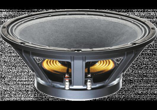 Accessoires - HP ENCEINTES SONO - BASSES FREQUENCES - Celestion - SCE FTR15-4080F - Royez Musik