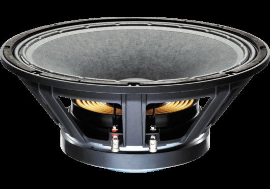 Accessoires - HP ENCEINTES SONO - BASSES FREQUENCES - Celestion - SCE FTR15-4080FD - Royez Musik