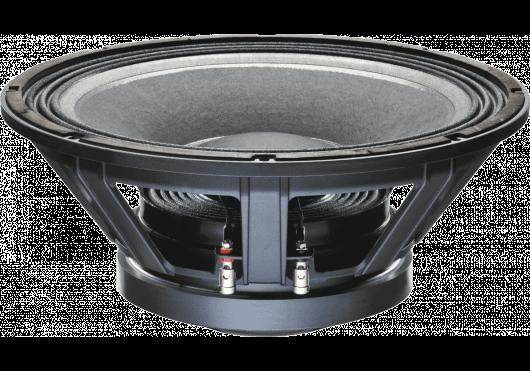 Accessoires - HP ENCEINTES SONO - BASSES FREQUENCES - Celestion - SCE FTR15-4080HDX - Royez Musik