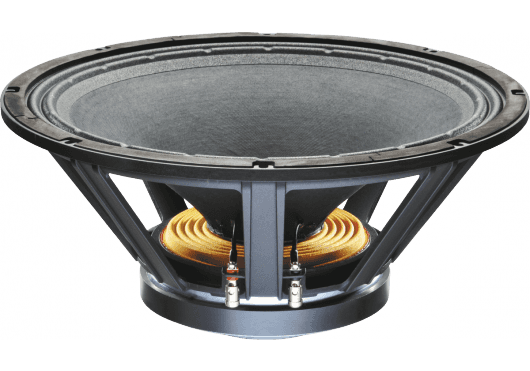 Accessoires - HP ENCEINTES SONO - BASSES FREQUENCES - Celestion - SCE FTR18-4080F - Royez Musik
