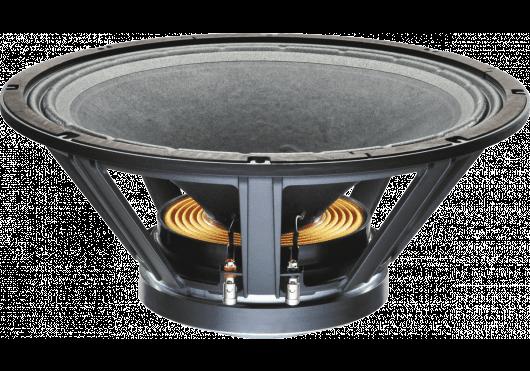 Accessoires - HP ENCEINTES SONO - BASSES FREQUENCES - Celestion - SCE FTR18-4080FD - Royez Musik