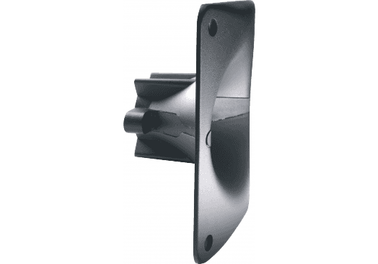 Accessoires - HP ENCEINTES SONO - HAUTES FREQUENCES - Celestion - SCE H1-7050 - Royez Musik