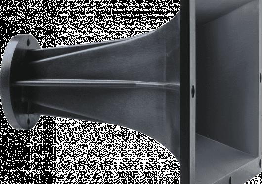 Accessoires - HP ENCEINTES SONO - HAUTES FREQUENCES - Celestion - SCE H1-9040P - Royez Musik