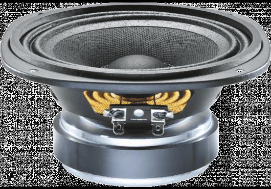 Accessoires - HP ENCEINTES SONO - BASSES FREQUENCES - Celestion - SCE TF0510 - Royez Musik