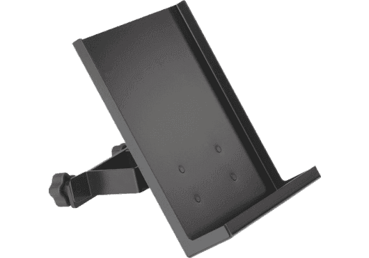 Accessoires - EQUIPEMENT MULTIMEDIA - SUPPORTS ECRAN PLAT - Chief - TCH PAC717 - Royez Musik